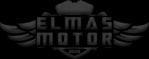 Elmas Motor