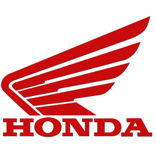 Honda Yedek Parça