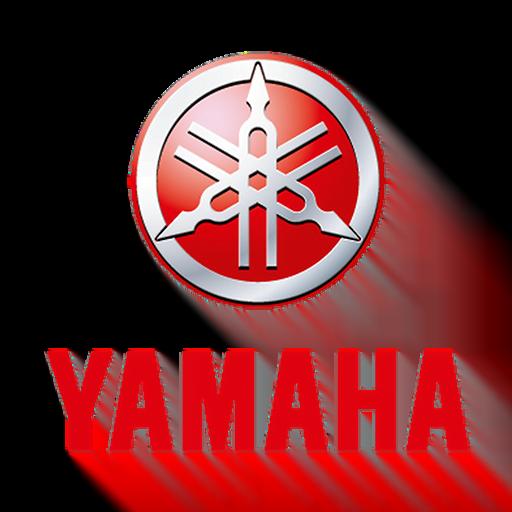 Yamaha Yedek Parça
